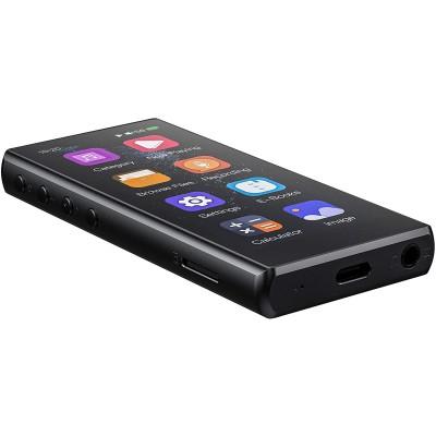 FiiO M3 PRO - Touchscreen High-Fidelity MP3